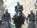 """Tin tặc tấn công HBO, kịch bản """"Games of Thrones"""" bị rò rỉ"""