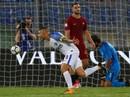 Juve ngược dòng ấn tượng, Roma thua Inter trên sân nhà