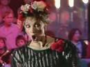 Ca sĩ Toni Basil kiện Disney vi phạm tác quyền