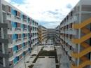 TP HCM sẽ xây căn hộ 100 triệu đồng như thế nào