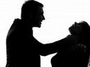 Nghi án chấn động BR-VT: chồng giết vợ, giấu xác suốt 4 năm