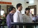 """Phú Yên: """"Sếp"""" cũ làm trái, gần hết sở ra tòa"""