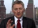 Điện Kremlin: Tổng thống Putin mong gặp ông Trump