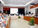 Liên kết để nâng tầm thương hiệu Việt