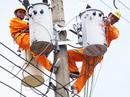 Bảo đảm cung cấp điện năm 2018