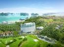 Chính thức ra mắt FLC Grand Hotel Hạ Long