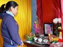 Sở Y tế Quảng Bình chỉ đạo làm rõ vụ bé trai tử vong ở bệnh viện