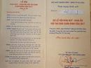 Tạm dừng phát ấn Hội Tao đàn ở Quảng Ninh