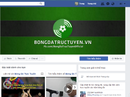 """Hàng loạt Fanpage Facebook """"biến mất"""" là do xóa nhầm"""
