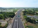 Container, xe tải nặng sẽ không được đi đường cao tốc 18.000 tỉ đồng?