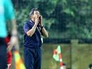 Mơ World Cup, cần vô địch SEA Games
