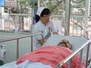 Đau đầu với bệnh nhân ngoại quốc