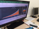Tư vấn tài sản bằng Digital Platform giúp hoạch định tài chính toàn diện