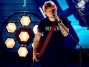 """""""Âm nhạc sang chảnh"""" của Ed Sheeran"""