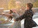 Hồi ức mùa mưa