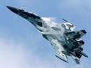 Tiêm kích Nga bị tố tiếp cận không an toàn máy bay Mỹ