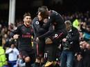 Căng thẳng ngoại giao Anh – Nga, Arsenal đối đầu chính... CSKA