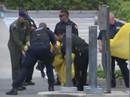 Đặc nhiệm Hải quân SEAL thiệt mạng khi nhảy dù trình diễn