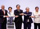 Nâng cao hiệu quả ASEAN