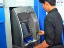 Chấn chỉnh vụ ngân hàng đóng cửa máy ATM vào ban đêm