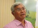 Vua chuối Võ Quan Huy coi Trung Quốc là thị trường béo bở