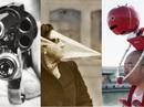 20 phát minh kỳ dị nhất lịch sử nhân loại