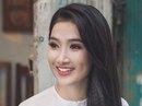 """Quỳnh Lam: Xứng danh """"Nữ hoàng phim xưa"""""""