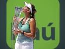 Bỏ lỡ chung kết Fed Cup, Azarenka giành quyền nuôi con