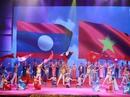 Gìn giữ, phát huy mối quan hệ đặc biệt Việt Nam - Lào