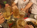Tiếc gì nữa Sabeco, hãy đầu tư cho hãng rượu (?!)