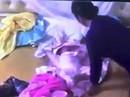 """Người giúp việc nói lý do """"tra tấn"""" bé 2 tháng tuổi"""