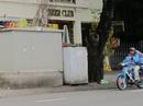 TP HCM: Việt kiều đâm chết người ở quán bar
