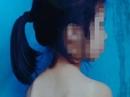 Cô giáo đánh nữ sinh lớp 1 tím người vì không làm được Toán
