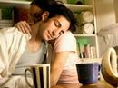 Có nên cưới vợ khi biết mình vô sinh?