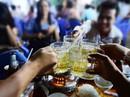 Án mạng từ việc liên tục mời bia 100%