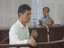 Khách Trung Quốc trộm 400 triệu trên máy bay bị phạt 8 năm tù