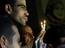 Sự bất lực của Cairo
