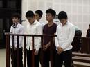 Hòa giải không thành, nhóm thanh niên đến tận nhà chém người
