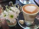 Caffeine - Bạn và thù