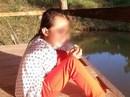 Mỗi lần hiếp dâm xong lại đe dọa 2 bé gái hàng xóm 11 tuổi