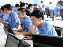 Mức lương khi tuyển dụng có chiều hướng tăng