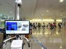 1 ngày, Vietnam Airlines cấp cứu 3 khách gặp sự cố sức khoẻ
