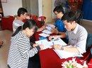 Quỹ CEP tăng cường hỗ trợ vốn cho người nghèo