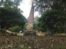 TÂY TIẾN OAI HÙNG: Khoảng lặng ở Châu Trang