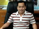 """Dự án hơn 2.600 tỉ đồng của Vũ """"nhôm"""" ở Sơn Trà có bị thu hồi?"""