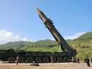 Bí ẩn hạt nhân, tên lửa Triều Tiên: Chương trình vũ khí lạ lùng