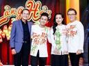 NSƯT Thanh Điền lần đầu tiết lộ tánh ghen của vợ Thanh Kim Huệ