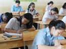 Thi lớp 10: Rất hiếm điểm cao