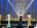 Xấu hổ bởi cuộc thi Hoa hậu Hữu nghị ASEAN