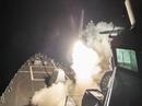 """Mỹ """"dằn mặt"""" ông Assad"""